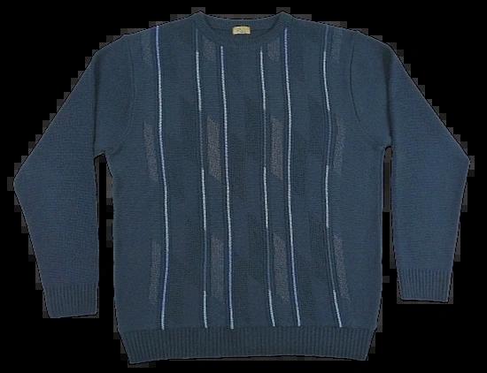 True vintage 90's Northern soul jumper