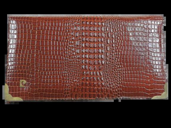 Oldskool vintage Pierre cardin handbag