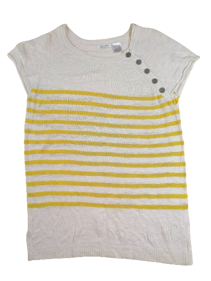UK 10 Womens t-shirt soft cotton