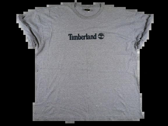 UK XXXL Vintage Timberland t-shirt
