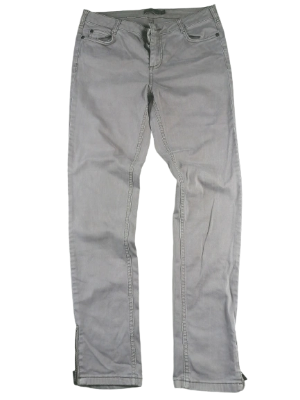 UK 12 Womens quality stretch skinny jeans