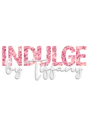 Indulge by Tiffany