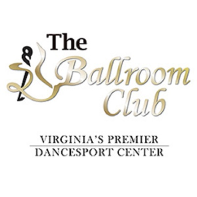 The Ballroom Club