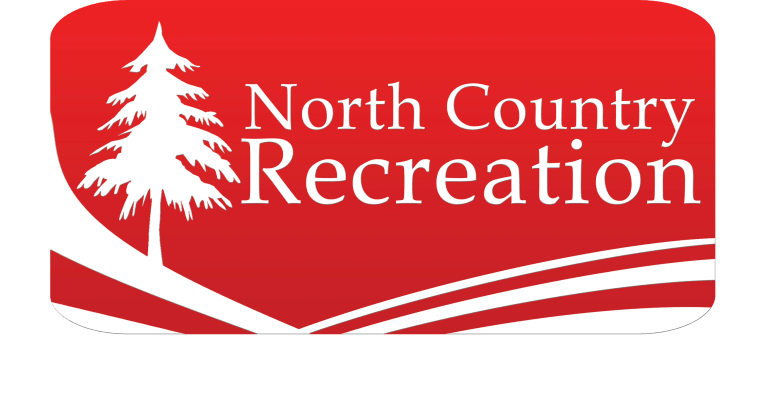 North Country Recreation