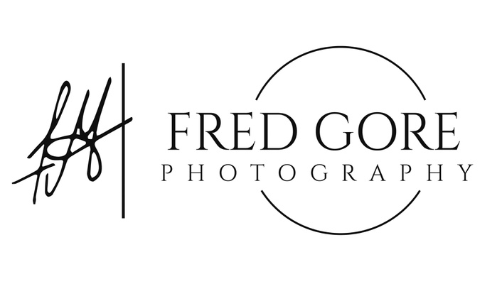 Fred Gore  Virtual Tours and Photography