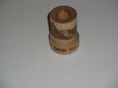 Single Bowl-der 14mm - 10 count (WholeSale)