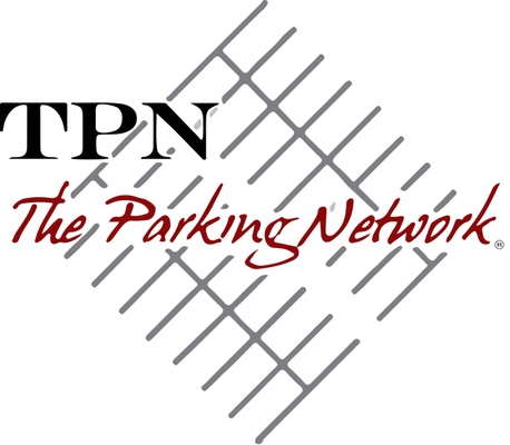 The Parking Network, Inc.