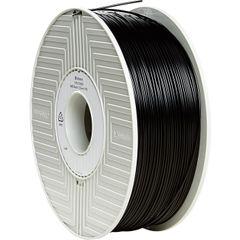 ABS 3D Filament - Black