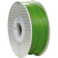 PLA 3D Filament - Green