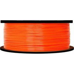 True Orange ABS (1kg)