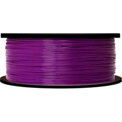 True Purple ABS (1kg)