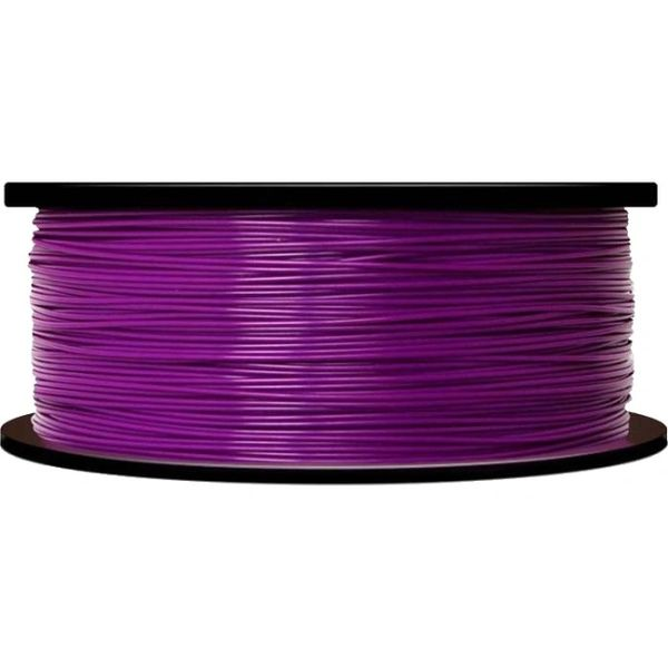 True Purple ABS (1kg)