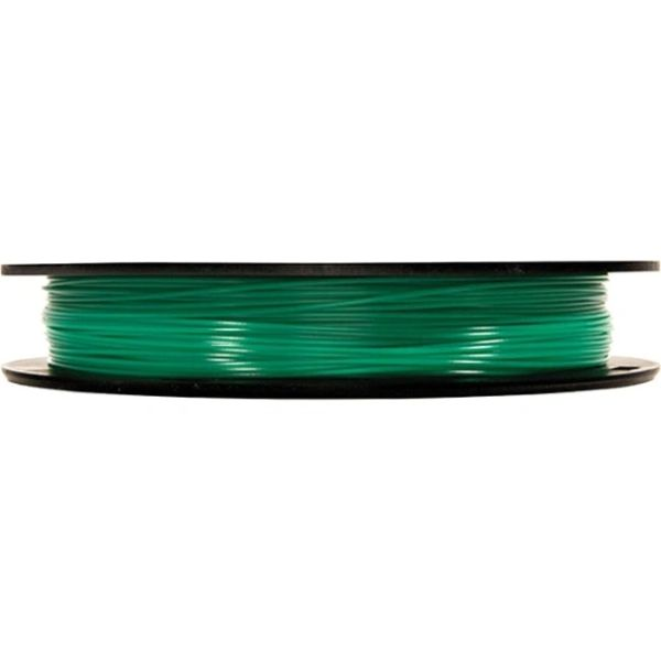 Trans. Green PLA (Large)