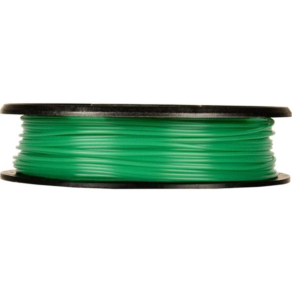 Trans. Green PLA (Sm-Retail)