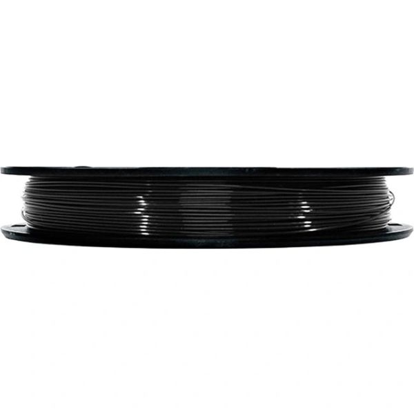 True Black PLA (Lg-Retail)