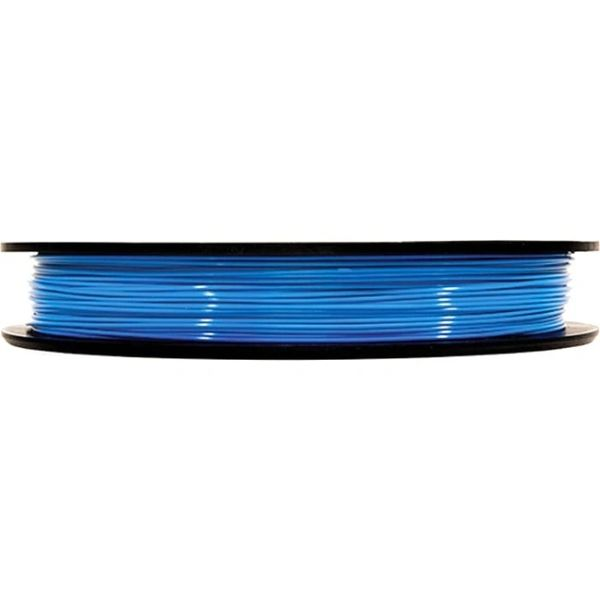 True Blue PLA (Large)