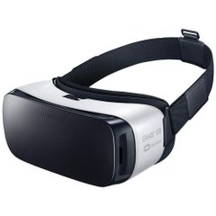 SAMSUNG 60-3557-05-XP Gear VR Immersive Viewing Goggles