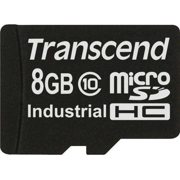 SECURE DIGITAL, MICRO SDHC, 8GB,CL10