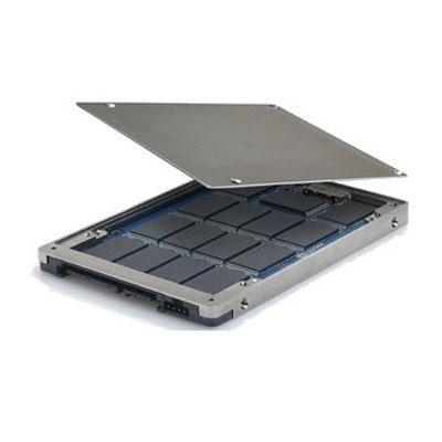 ASA 120 GB MLC SED SSD Spare