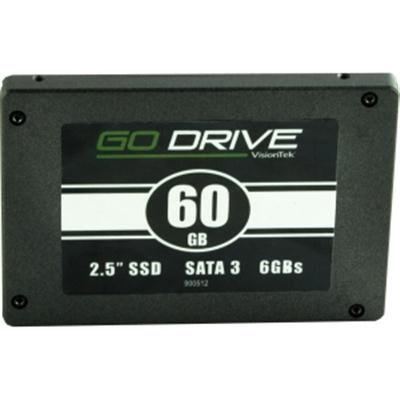 60GB 7mm SSD TAA