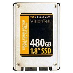 """480GB 1.8"""""""" SSD"""