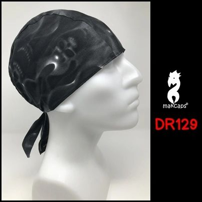 Wholesale Do-Rags ( Pack of 12 )