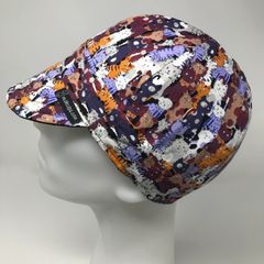 Cats Camo (Purple)