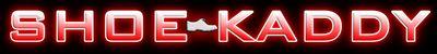 Shoe-Kaddy LLC