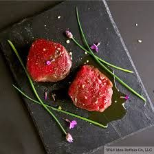 Previous Item: Mother's Day Sous Vide Grass Fed Tournedos de Boeuf - Order Deadline Tues., 5PM ( $20 Per Person / Serves 2 / Cook by Day: Thursday)