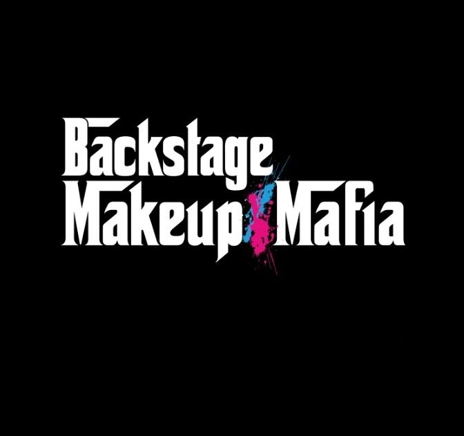 The Backstage Makeup Mafia Bespoke fashio-focused courses