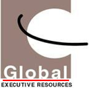Global Executive Resources, LLC