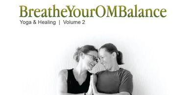 BreatheYourOMBalance®, yoga book series features nonfiction, fiction, poetry breathe. essay Yoga Mat