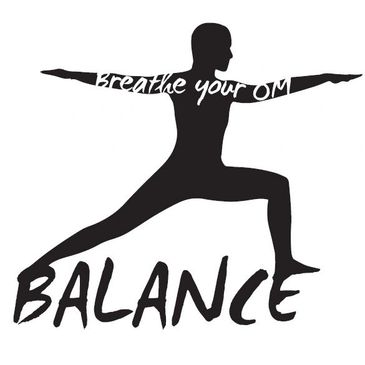 BreatheYourOMBalance®, yoga book series features nonfiction, fiction, poetry breathe. book launch