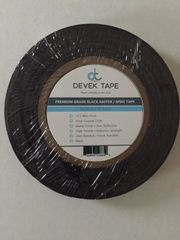 Gaffers Tape - Tuning Tape
