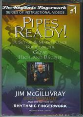 Pipes Ready! A Maintenance Guide