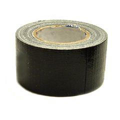 Ross Stock Tape