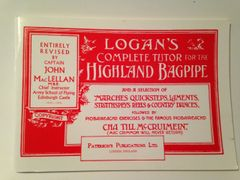 Logan's Complete Tutor