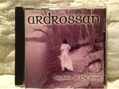 ardrossan - secrets of the River