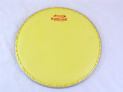 Core-Tec Head - 14 inch