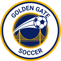 Golden Gate Soccer Club