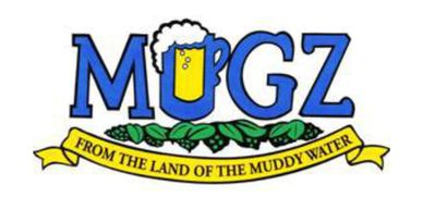 MUGZ, Homebrew, Craft Beer, CraftQC, Craft Quad Cities, Quad City Beer, Breweries, Brewing