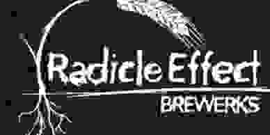Radicle Effect Brewerks, Craft Beer, Quad Cities, Rock Island, Breweries, Brewery, CraftQC, Local