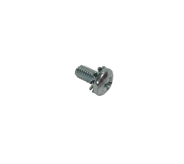 SCREW, 10-32 X .375 PH, PHIL, W/W 04-048-00