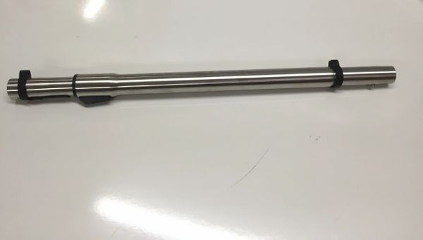 ASSY, SLIDING WAND 32-075-000