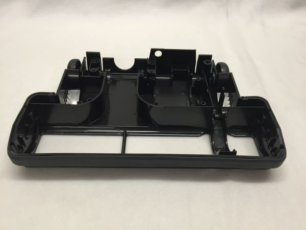 ASSY CASE BOTTOM, PWR HD 36-600-121