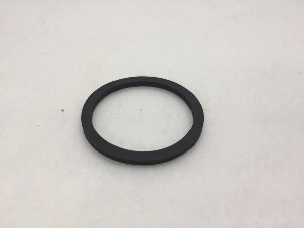 GASKET SEAL (1PC) INNER TUBE 05-233-01