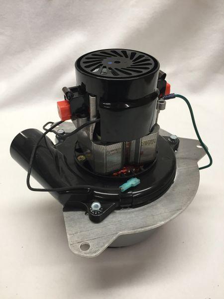 ASSY, VAC MOTOR, 120V, 30-488-052-3