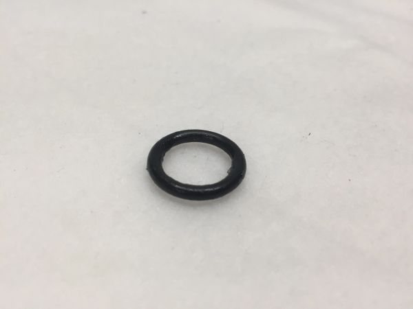 O-RING, .549 ID, SOL TANK OUT 05-252-02