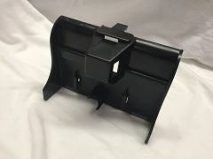 TOOL CADDY, GRAY 01-027-00