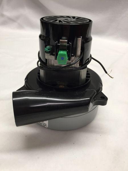 VAC MOTOR, W/O SCREEN, 30-100-01